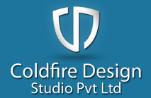 Coldfire Design Studio