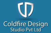 Coldfire Design Studio