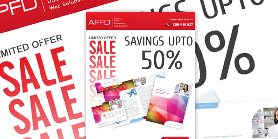 APFD, Australia - eNewsletter