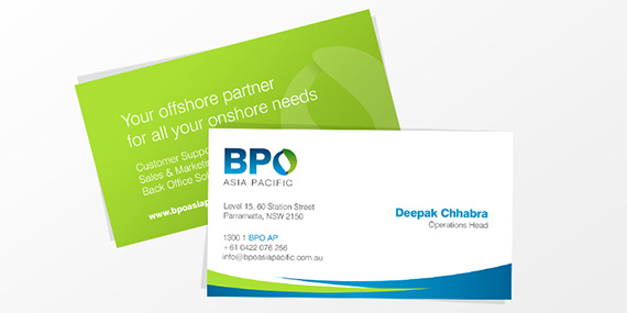 bpo asia pacific responsive website 02