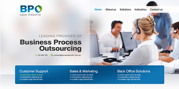 bpo asia pacific responsive website 03