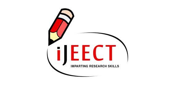 IJEECT - Logo