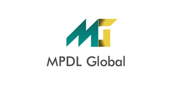 Mpdl global real estate company for Global design company