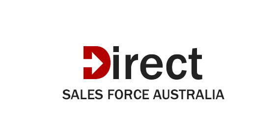 Direct sales force australia for Advertising sales companies